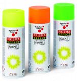 Schuller PRISMA EFFECT SHINE fluoreszkáló lakk spray, 400 ml
