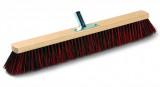 Schuller SPEEDSTER MIX teremseprű, 60 cm