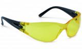 Schuller SUNVIEW kontrasztnövelő védőszemüveg