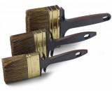 Schuller TIMBER FS PRO SET ecset készlet favédőszerekhez, 3 részes