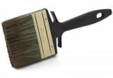 Schuller TIMBER FS PRO ecset favédőszerekhez, 70 mm