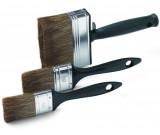Schuller TIMBER FS SET ecset készlet favédőszerekhez, 3 részes