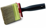 Schuller TIMBER FS TWIST ecset favédőszerekhez, 100 mm