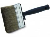 Schuller TIMBER FS ecset favédőszerekhez, 120 mm