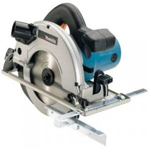 Makita 5703R körfűrész kölcsönzés termék fő termékképe