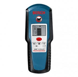 DMF 10 ZOOM fémkereső kölcsönzés termék fő termékképe