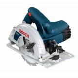 Bosch GKS54 körfűrész kölcsönzés
