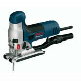 Bosch GST100BCE szúrófűrész kölcsönzés