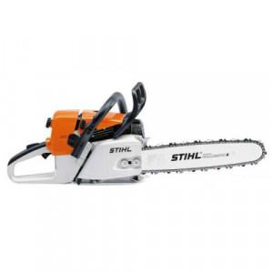Stihl MS362 láncfűrész kölcsönzés termék fő termékképe