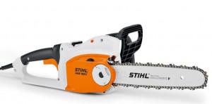 Stihl MSE190C láncfűrész kölcsönzés termék fő termékképe