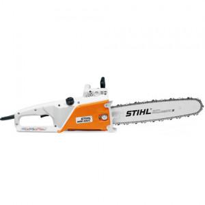Stihl MSE220 láncfűrész kölcsönzés termék fő termékképe