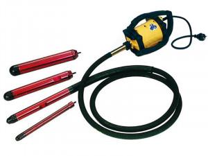 Tűvibrátor, vállra akasztható termék fő termékképe
