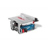 Bosch GTS10 asztali körfűrész kölcsönzés