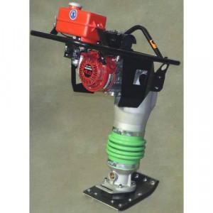 Döngölőgép kölcsönzés termék fő termékképe