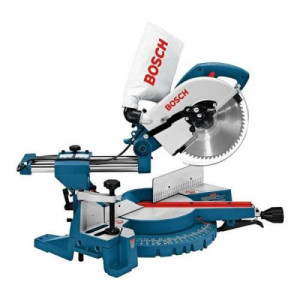 Bosch GCM10S gérvágófűrész kölcsönzés termék fő termékképe