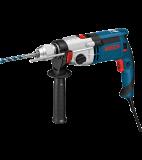 Bosch GSB22-2RE fúrógép kölcsönzés