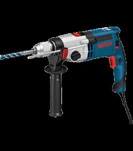 Bosch GSB22-2RE fúrógép kölcsönzés termék fő termékképe