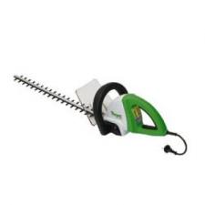 Viking HE600 elektromos sövényvágó kölcsönzés termék fő termékképe