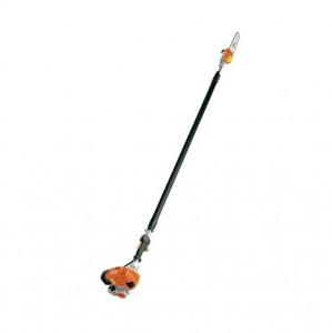 Stihl HT131 magassági ágvágó kölcsönzés termék fő termékképe