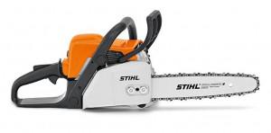 Stihl MS180 láncfűrész kölcsönzés termék fő termékképe