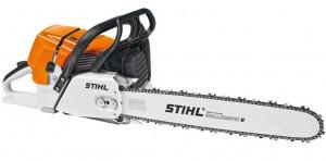 Stihl MS460 láncfűrész kölcsönzés termék fő termékképe