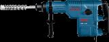 SDS-max fúrókalapács 10-11 kg kategória kölcsönzés