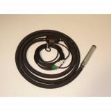 Tűvibrátor frekvencia átalakítóval kölcsönzés