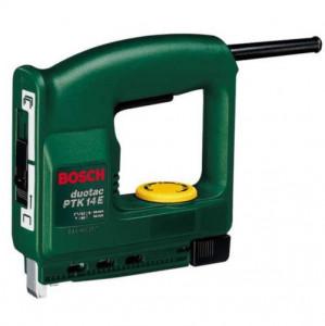 Bosch PTK14E tűzőgép kölcsönzés termék fő termékképe