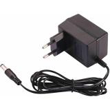 Extol 402114A 3.6 V Li-ion akkumulátor töltő