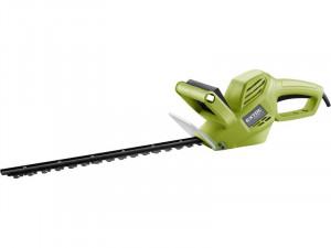 Extol 415114 elektromos sövényvágó termék fő termékképe