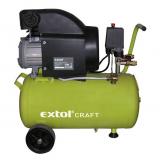 Extol 418200 kompresszor