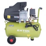 Extol 418201 kompresszor
