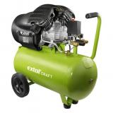Extol 418211 kompresszor