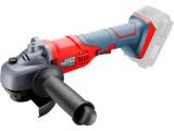 Extol 8891841 akkumulátoros sarokcsiszoló (akku és töltő nélkül)