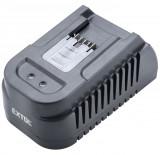 Extol 8891891 20 V Li-ion akkumulátor töltő
