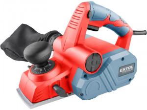 Extol 8893406 gyalu termék fő termékképe