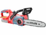 Extol 8895741 Garden20V akkumulátoros láncfűrész (akkumulátor és töltő nélkül)