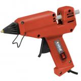 Extol 8899002 melegragasztó pisztoly