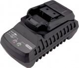 Extol 8891110A 18 V Li-ion akkumulátor töltő (gyors)