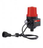 AL-KO Hydrocontrol (elektronikus nyomáskapcsoló)