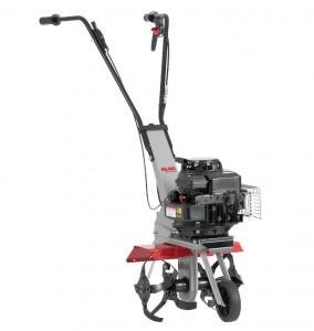 AL-KO MH 350-4 motoros kapa termék fő termékképe