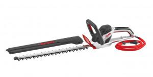 AL-KO HT 700 Flexible Cut elektromos sövényvágó termék fő termékképe