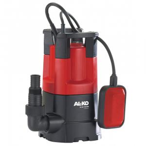 AL-KO Classic SUB 6500 tisztavíz merülőszivattyú termék fő termékképe