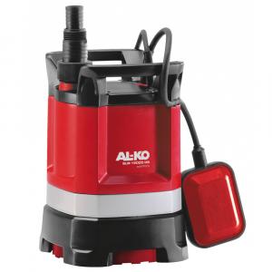 AL-KO Comfort SUB 12000 DS tisztavíz merülőszivattyú termék fő termékképe