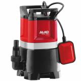 AL-KO Comfort DRAIN 10000 szennyvízszivattyú