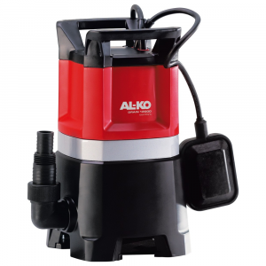 AL-KO Comfort DRAIN 12000 szennyvízszivattyú termék fő termékképe