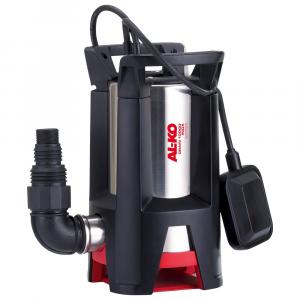 AL-KO Comfort DRAIN 10000 INOX szennyvízszivattyú termék fő termékképe