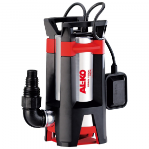 AL-KO Comfort DRAIN 15000 INOX szennyvízszivattyú termék fő termékképe