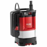 AL-KO Premium SUB 13000 DS tisztavíz merülőszivattyú