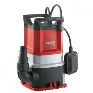 AL-KO TWIN 11000 Premium merülőszivattyú termék fő termékképe